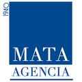 Advocat Laboral i Fiscal Banyoles - AGENCIA MATA