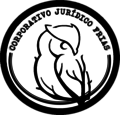 Corporativo Jurídico Frias - Abogados