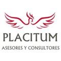 PLACITUM ASESORES Y CONSULTORES