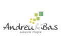 Asesoría Laboral y Fiscal Cartagena CARTAGENA - ANDREU & BAS