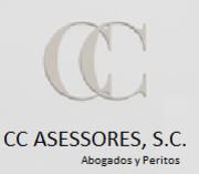 CC ASESORES SC