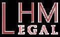 LHM LEGAL