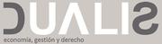 Dualis-logo