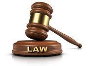 ZL & Bonilla Abogados. Derecho de Seguros, Laboral y Comercial