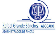 Abogado Divorcios Lucena - Rafael Grande Sanchez