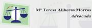 ABOGADO DIVORCIO MATARO Mª TERESA ALIBERAS MORROS