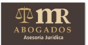 MR Abogados