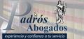 Abogado Herencias Madrid SERGIO PADROS