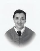 Abogado divorcios Zafra Raquel Morán Contreras