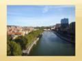 Abogado Delitos Penales Bilbao Koldo Damborenea