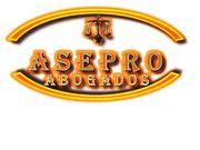 ASEPRO ABOGADOS