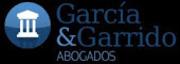 García & Garrido Abogados