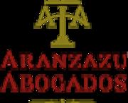 ABOGADO HERENCIAS SALAMANCA ARANZAZU ABOGADOS
