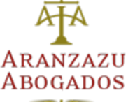 ABOGADO INTERNACIONAL MADRID SALAMANCA BARCELONA (MARIA ARANZAZU CAGIGAL CASQUERO)