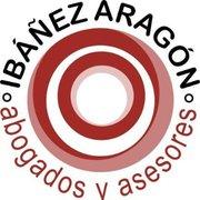 Ibáñez-Aragón, Abogados y Asesores Murcia y Madrid