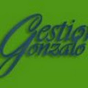 Gestiones-gonzalo-photo