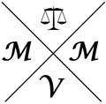 Estudio Jurídico Muñoz y Asociados