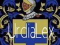 UrdiaLex Abogados