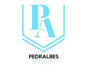PEDRALBES ABOGADOS