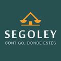 Abogado Propiedad Horizontal Málaga SEGOLEY
