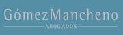 GOMEZ MANCHENO ABOGADOS