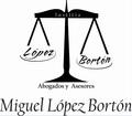 ABOGADO ACOSO ESCOLAR MALLORCA Miguel López Bortón