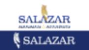 Salazar Abogados