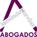 Abogado Divorcios Huesca ANDREA FERNANDEZ NARVAEZ