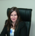ABOGADO DIVORCIOS VIGO Ester Alonso