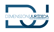 Dimension-juridica-imp