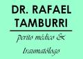 PERITO TRAUMATÓLOGO MADRID Rafael Tamburri