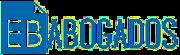 Logo-eb1