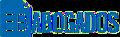 EB ABOGADOS