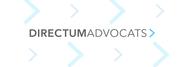 ABOGADO INCAPACITACIONES BADALONA Directum Advocats