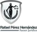 Logo-rafael
