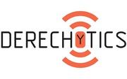 Abogado nuevas tecnologías Sevilla - DerechoyTics