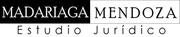Estudio Juridico Madariaga Mendoza
