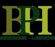 BPH Abogados Lanzarote