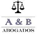 Abogados A&B Salamanca