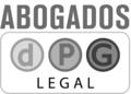 Indemnización lista de morosos DPG LEGAL