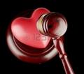M&R Cobertura Legal