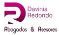 Davinia Redondo Abogados%Asesores