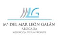 Mª Mar León Galán